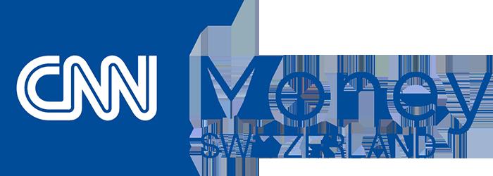 cnn_money_switzerland-2
