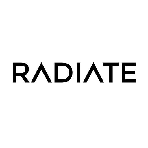 radiate-logo_1280x720