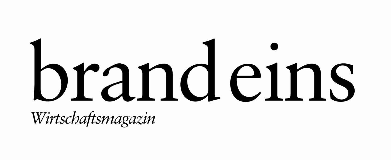 brand-eins-logo