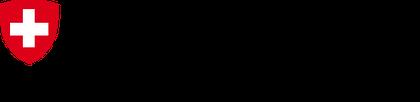 deza-2