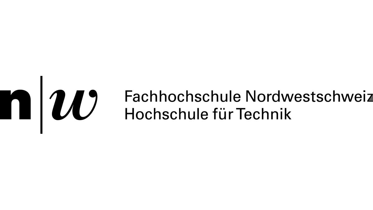 institut-fuer-kunststofftechnik-fhnw2