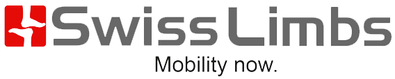 logo-swiss-limbs