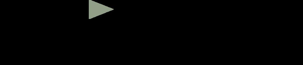 seif_logo_byline