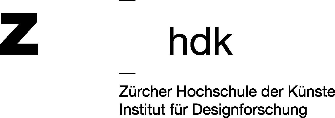 logo_institut-fuer-designforschung