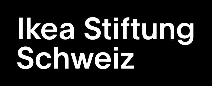 ikeastiftungschweiz_weiss-d-2