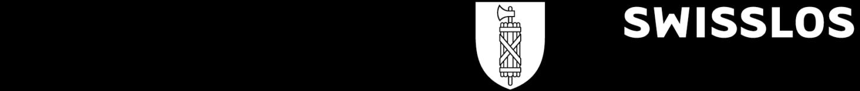 logo_kanton_st_gallen_swisslos_1c-2